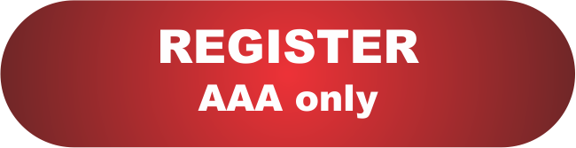 Button_-_Register_AAA.png