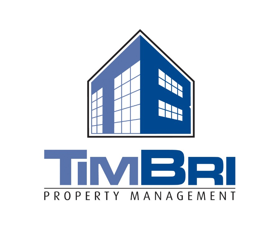 TimBri Property Management