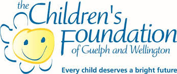 childrenfoundation.jpg