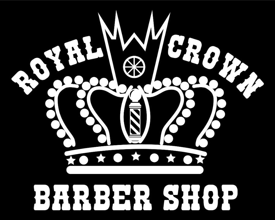Royal Crown Barber Shop