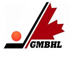 Guelph Minor Ball Hockey