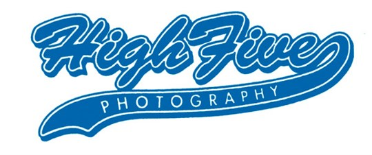 High Five Photography