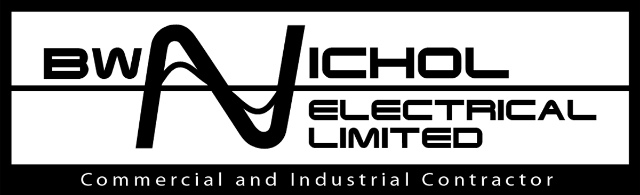 Nichol Electrical Limited