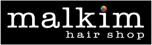 Malkim Hair Shop