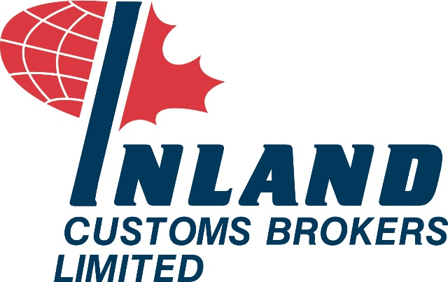 Inland Custom Brokers Limited