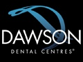 Dawson Road Dental