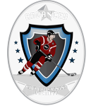 Advanced Hockey Facility