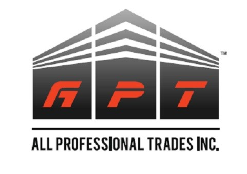 All Professional Trades