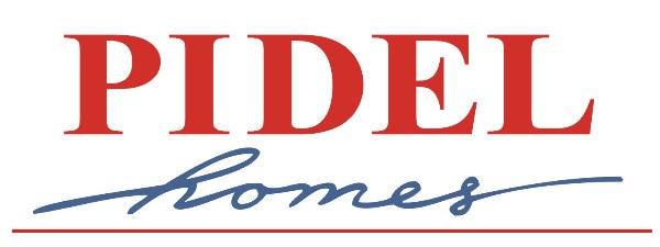 Pidel Homes