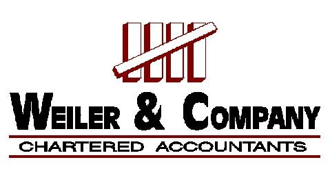 Weiler & Company