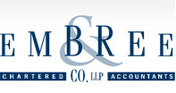 EMBREE & CO. LLP