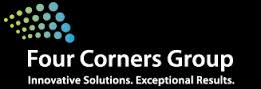 Four Corners Group