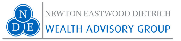 Newton Eastwood Dietrich Wealth Advisory Group