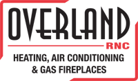 Overland Heating & Cooling