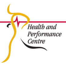 Health and Performance Centre