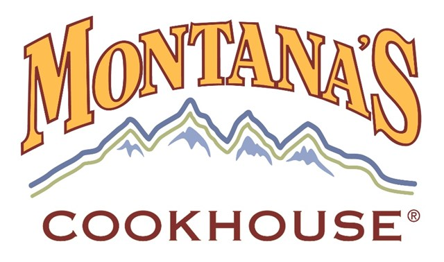 Montana's Cookhouse - Guelph