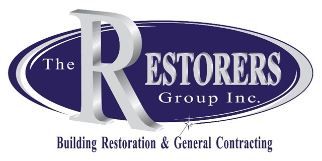 The Restorer's Group