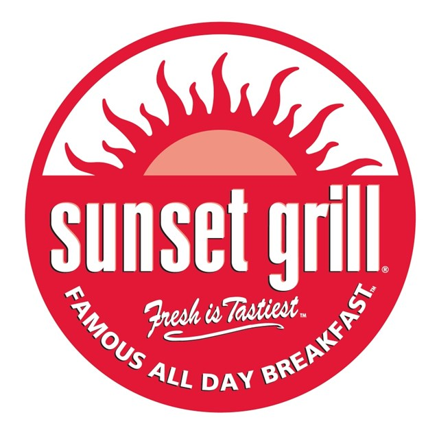 Sunset Grill - Guelph