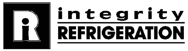 Integrity Refrigeration