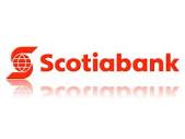 Scotia Bank (Gold)