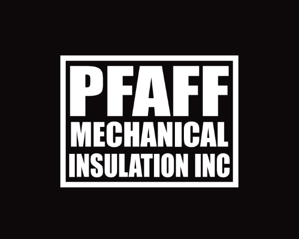 PFAFF MECHANICAL INSUALTION INC.