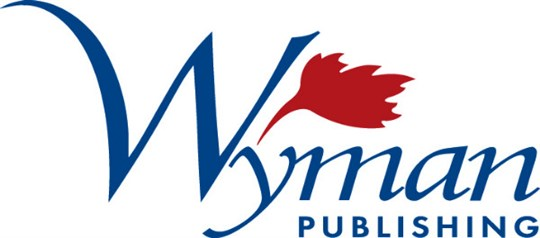 WYMAN PUBLISHING LTD.