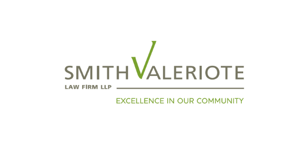 Smith Valeriote Law Firm LLP