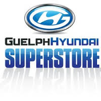 Guelph Hyundai Superstore
