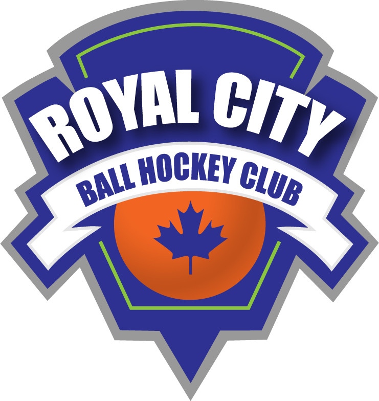 Royal City Ball Hockey Club