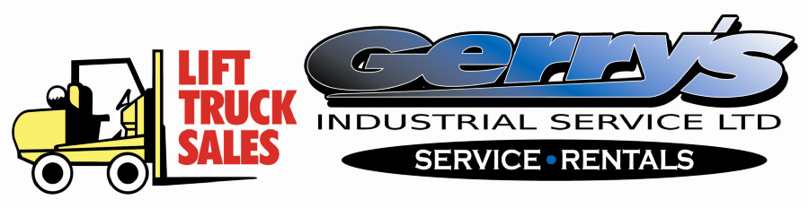 Gerry's Industrial Service Ltd.