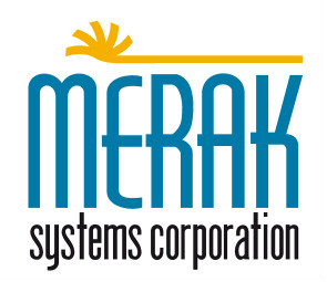 Merak Systems Corporation