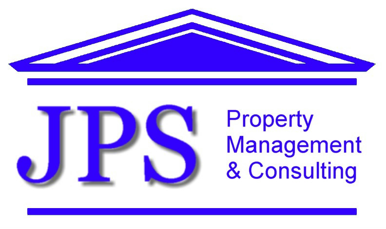 JPS Property Management