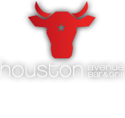 Houston Avenue Bar and Grill