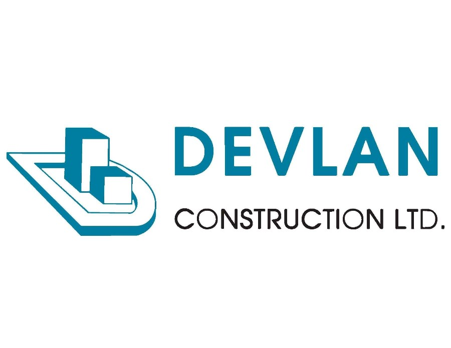 Devlan Construction Ltd.