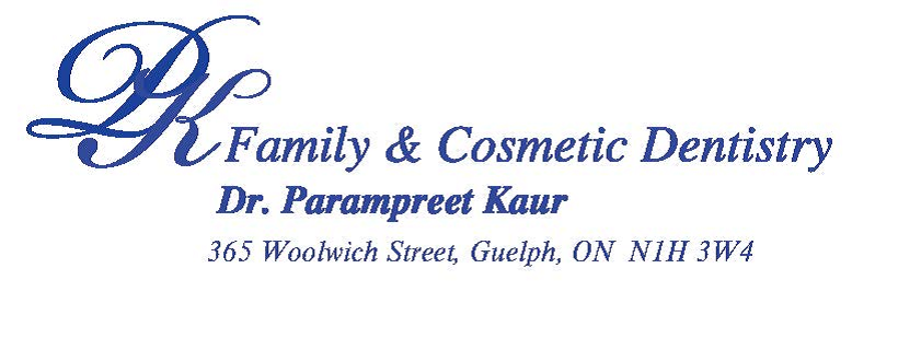 Dr.Kaur Family & Cosmetic Dentistry