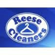 Reese Cleaners