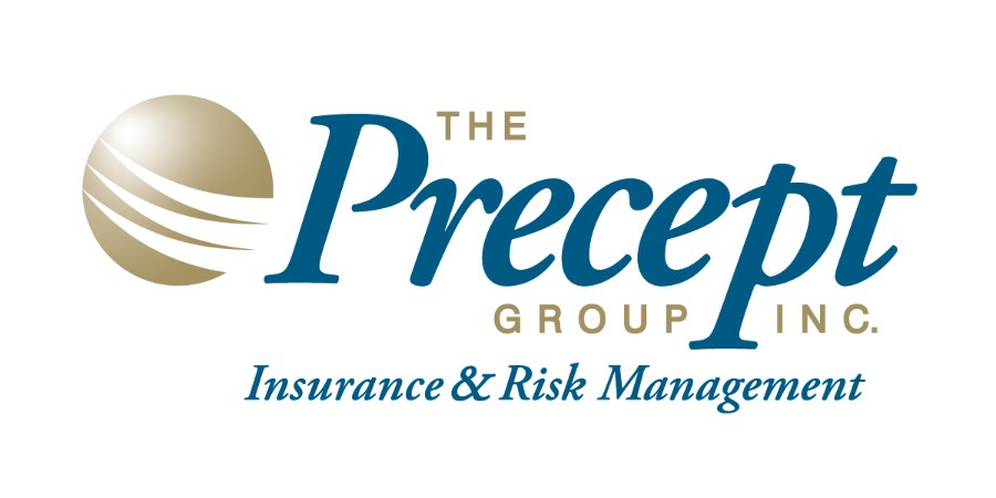 Precept Group Inc