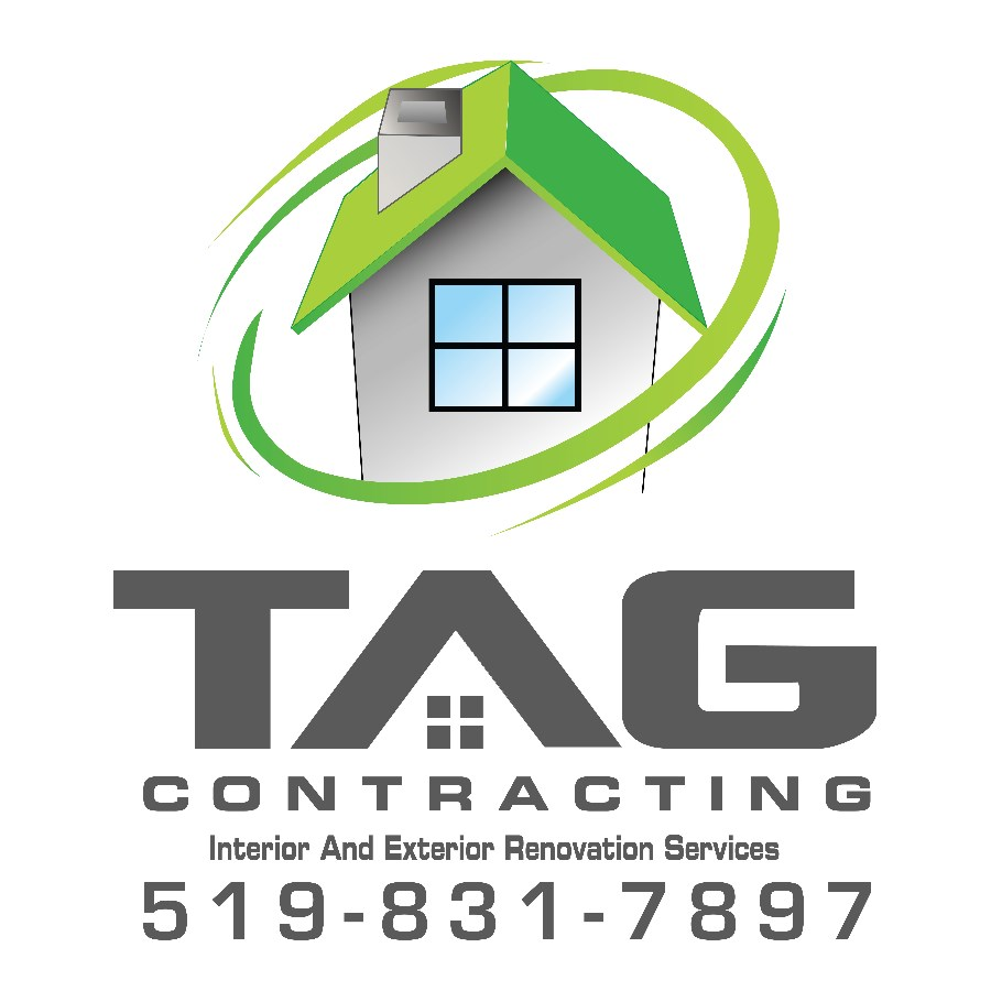 Tag Contracting