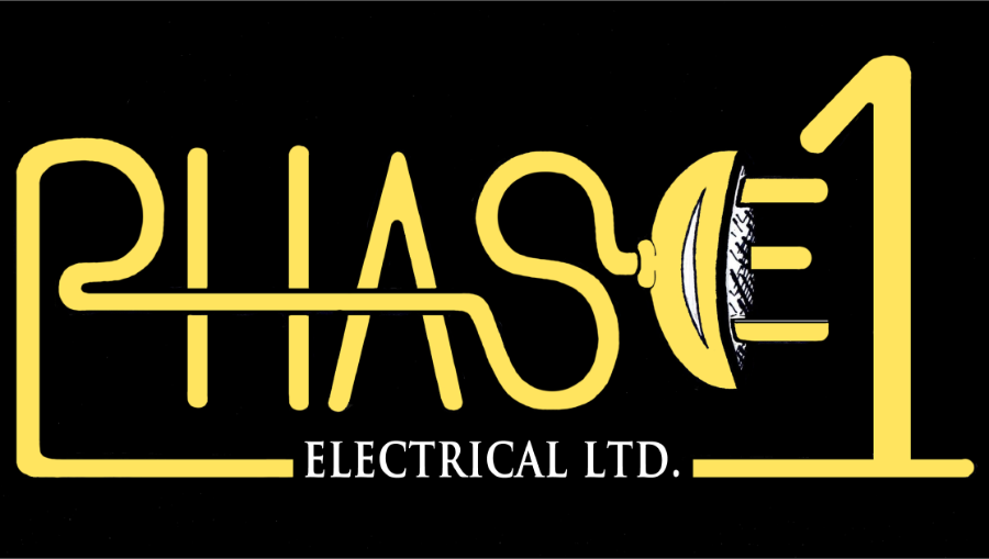 Phase 1 Electrical Ltd.
