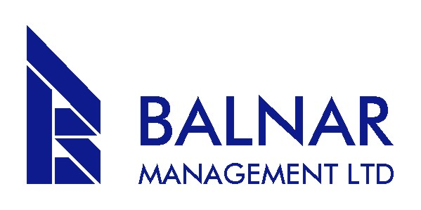 Balnar Management