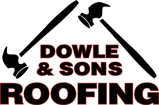 Dowle & Sons Roofing