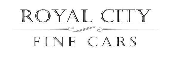 Royal City Fine Cars