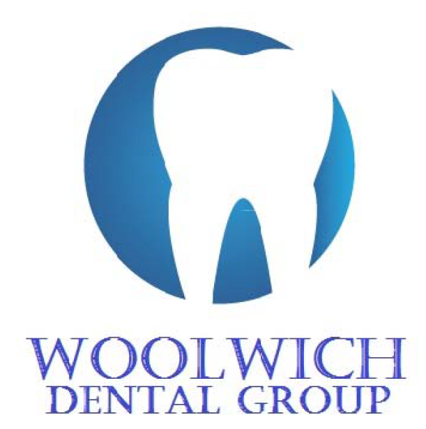 Woolwich Dental Group