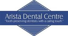 Arista Dental Centre