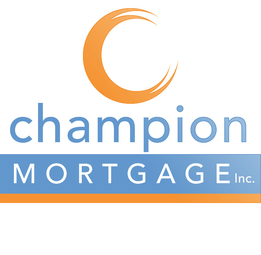 Champion Mortgage