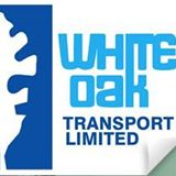 White Oak Transport Limited