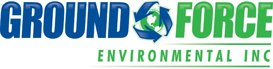 Ground Force Environmental Inc.