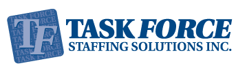 Task Force Staffing Solutions Inc