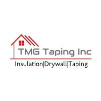 TMG Taping Inc