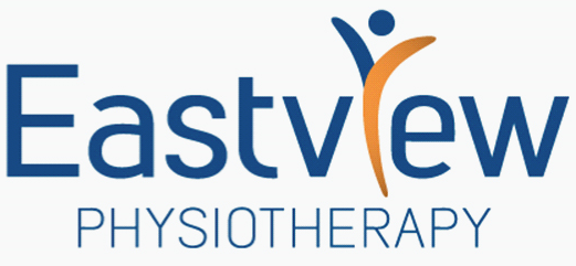 Eastview Physiotherapy